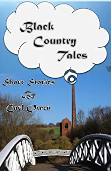 Black Country Tales by [owen, carl]