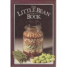 Little Bean Book