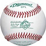 51Ir Hh3v3L. SL160  diamond 1159059 Diamond DPL Pony League Baseball UK best buy Review