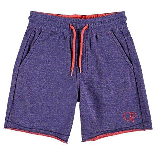 ocean-pacific-pantalones-de-deporte-joven-bermudas-cortos-de-deporte-para-ninos-deportes-pantalones-