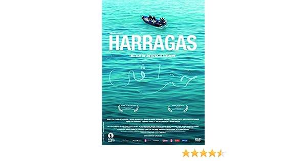 TÉLÉCHARGER LE FILM ALGERIEN HARRAGAS