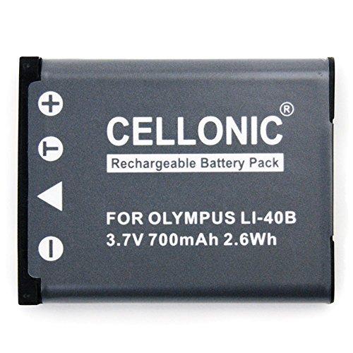 batteria-per-kodak-easyshare-m530-easyshare-m532-easyshare-touch-mini-700mah-klic-7006lb-012