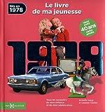 ISBN 2258151058