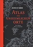 ISBN 9783954161843