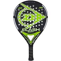 Dunlop Flash Soft - Pala de pádel
