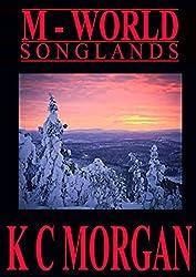 M-World: Songlands (1)