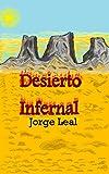 Image de Desierto infernal