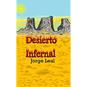 Desierto infernal