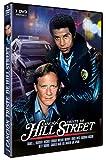 Canción triste de Hill Street - Vol. 2 [DVD]