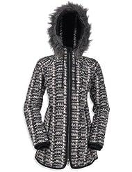 Tatonka Damen Mantel Marana Coat