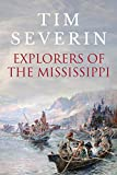 Explorers of the Mississippi (Search Book 8) (English Edition)