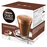 NESCAFÉ Dolce Gusto Chococino, Pack of 3 (Total 48...
