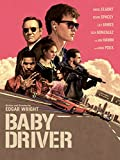 Baby Driver [dt./OV]