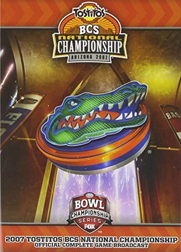 2007-bcs-national-championship-ohio-state-buckeyes-vs-florida-gators-by-2007-tostitos-bcs-national-c