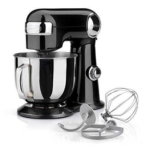 Cuisinart SM50BU Precision Stand Mixer, 500 W,...