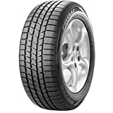 Pirelli Winter 240 SnowSport - 265/35/R18 97V - E/C/73 - Winterreifen