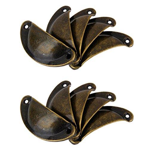 drawer handle vintage