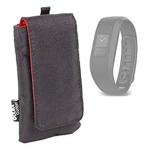 ... Accessoires pour montres connectées