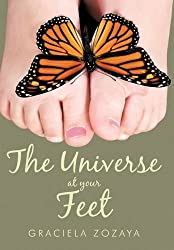 The Universe at Your Feet