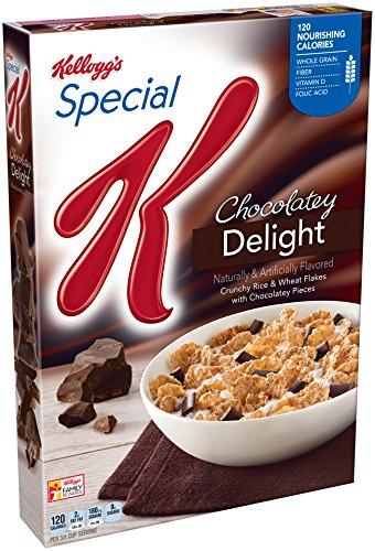 special-k-cereal-chocolatey-delight-131-oz