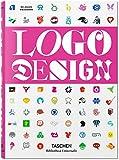 Logo Design (Bibliotheca Universalis)