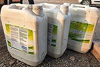 Generic All In One Disinfectant Liquid- 5 LItres