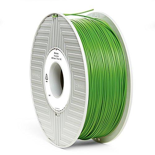 verbatim-3d-printer-filament-abs-175-mm-1-kg-green