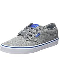 Vans Herren Mn Atwood Sneakers