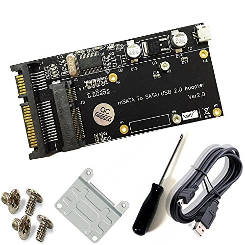 msata-ssd-to-sata-25-with-usb-20-adapter
