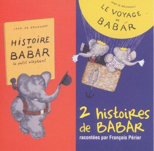 2-histoires-fantadtiques-de-babar-le-petit-elephant-le-voyage-de-babar