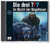 195/im Reich der Ungeheuer -