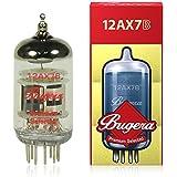 BUGERA 12AX7B Ampli et effet Accessoires ampli et effet Lampe d ampli