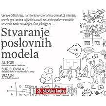 Stvaranje poslovnih modela