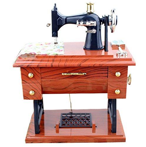 classic-macchina-da-cucire-modello-clockwork-box-jewelry-scatola-musicale
