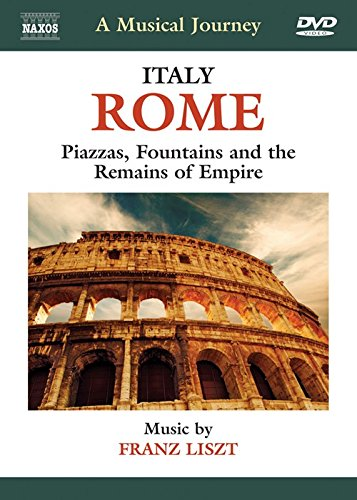 italy-rome-piazzas-fountains-and-the-remains-of-empire-dvd-2010