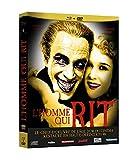 L'Homme qui rit [Italia] [Blu-ray]