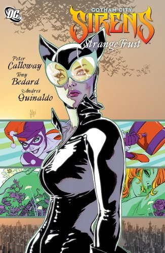 Gotham-City-Sirens-HC-Vol-03-Strange-Fruit