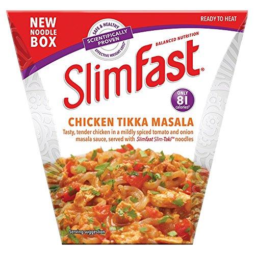 slimfast-chicken-tikka-masala-noodle-250g