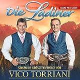 Die Ladiner singen die größten Erfolge von Vico Torriani - Folge 2