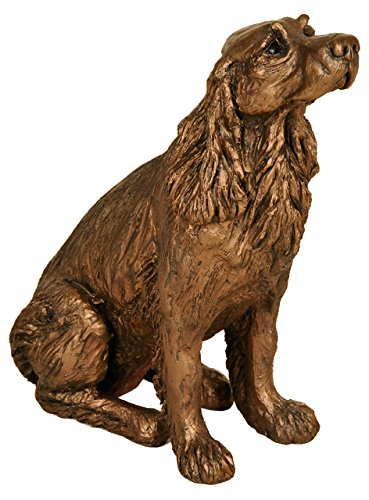 winston-cocker-spaniel-seduto-motivo-brand-new-scultura-in-bronzo-decorazione-a-forma-di-harriet-dun