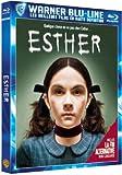 Esther - Blu Ray [Edizione: Francia]