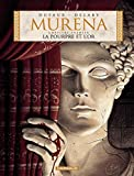 Murena - Tome 1 - La Pourpre et l'or - Format Kindle - 9782505030379 - 6,99 €