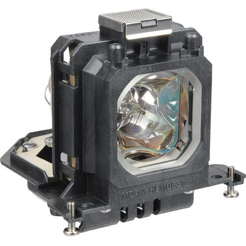 Beamerlampe ET-SLMP135 Lampe Sanyo f. Z3000/-Z20 (Sanyo-monitore)