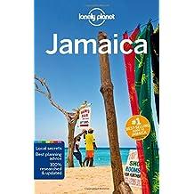 Jamaica (Travel Guide)