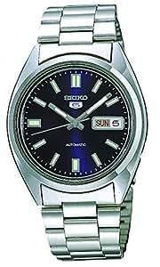 Orologio da polso Uomo - Seiko SNXS77