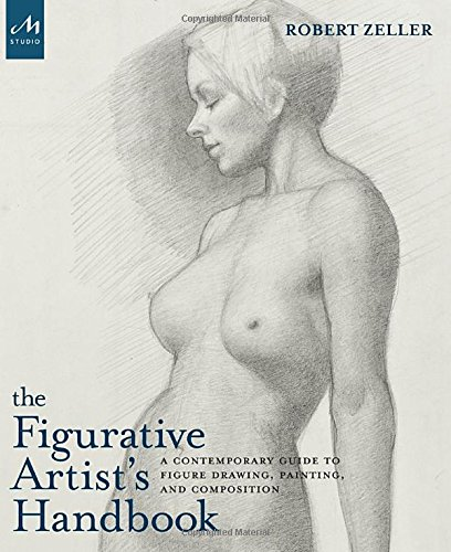 figurative-artists-handbook-a-contemporary-guide-to-figure-drawing-painting-and-composition