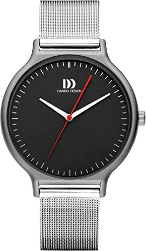 Montre Homme Danish Design IQ63Q1220