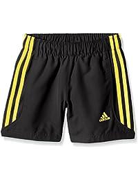 adidas YB ESS 3S CHELS - Pantalón corto para niños