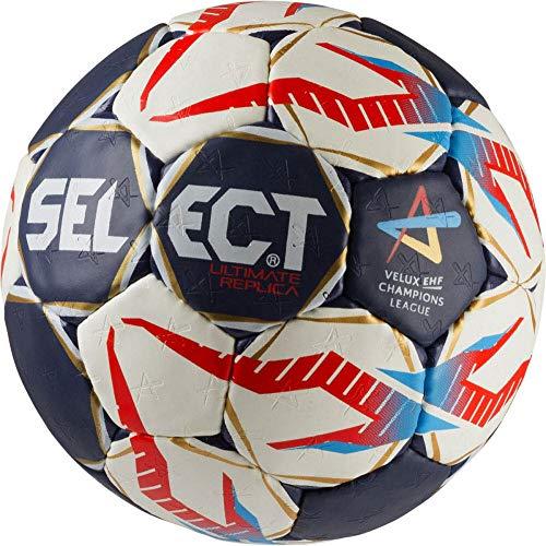 Select Ultimate Replica cl de Balonmano