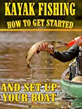 Best Crankbait Rods - KAYAK FISHING: How to get started and set Review